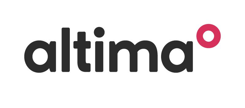 1540500701_logo-altima