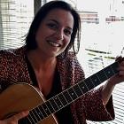 Stéphanie-maxime-guitare-temoignage