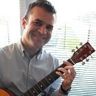 Thibault-maxime-guitare-temoignage