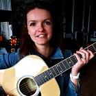 Carolyn-maxime-guitare-temoignage