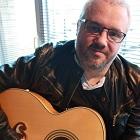 Cyrille-maxime-guitare-temoignage