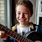Eloïs-maxime-guitare-temoignage