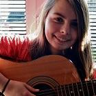 Jeanne-maxime-guitare-temoignage