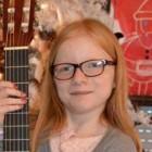 Nell-maxime-guitare