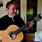 Annie-maxime-guitare-temoignage