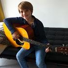 Eugene-maxime-guitare-temoignage