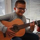 Pierre-maxime-guitare-temoignage